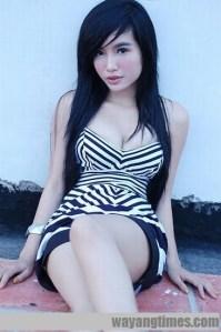 [pretty-vietnamese-Elly-Tran-Ha+050.jpg]